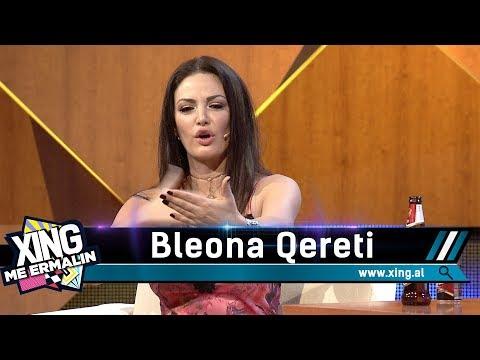 Xxx Mp4 Bleona Ka Ngrirë Vezët 3gp Sex