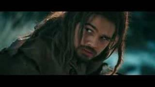 10000 B.C. - HD Trailer