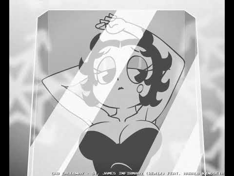 Xxx Mp4 Betty Boop St James Infirmary Animation By Minus8 3gp Sex