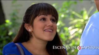 Download La Rosa de Guadalupe: Flor de Loto 3Gp Mp4