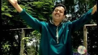 bangla Kawali song 2017।। দুনিয়াটা নয়রে বেঈমান  ।। By Selim Nijami