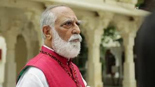 71st HAPPY INDEPENDENCE DAY VIDEO | MAA TUJHE SALAAM | A.R. RAHMAN