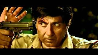 Gayal Returns  Trailer