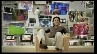 Dish TV Regional Bengali