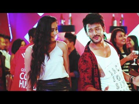 Xxx Mp4 Kola Sasma By Shankar Kishor Priyam Pallabee Full Video 2018 New Assamese Song 3gp Sex
