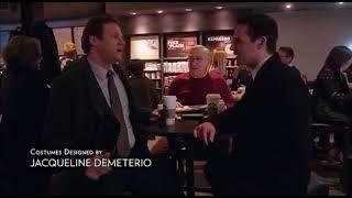 The Intern - Opening Scene|Robert De Niro|Rene Russo|Anna Hathaway|Adam DeVine