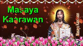 0 138 Filipino Happy Birthday Greeting Wishes includes Jesus  Christ  with Bible by  Bandla