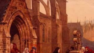 Arthur Sullivan & W.S.Gilbert - The Yeomen of the Guard (1993 Marriner recording) - No. 1.