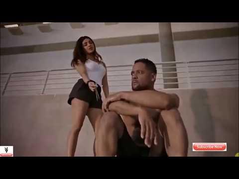 Xxx Mp4 Priyanka Chopra All Kissing Scenes In Quantico 2 3gp Sex