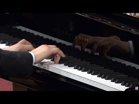 Xxx Mp4 Seong Jin Cho – Piano Concerto In E Minor Op 11 Final Stage Of The Chopin Competition 2015 3gp Sex