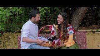 Sukh | Amrinder Gill | Vekh Baraatan Challiyan | Binnu Dhillon, Kavita Kaushik | 28th July