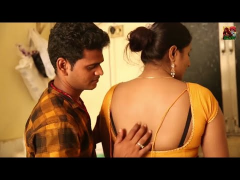 Xxx Mp4 দেবর ভাবির প্রেমের সিন।বাংলা হট সিন।bangla Hot Seen By Debor Vabi 3gp Sex