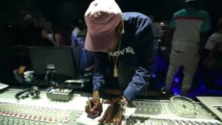 Wiz Khalifa - DayToday: Working Harder Than Ever