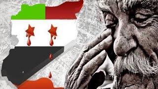 حقائق مدهشة عن سوريا - أرض الشام التي سكنها الانبياء وتصارعت عليها الحضارات