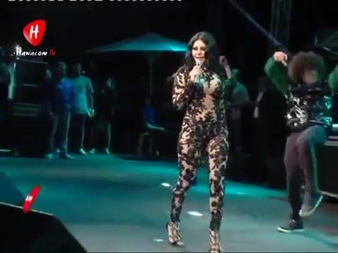 Xxx Mp4 Haifa Wehbe Live Concert Dance 3gp Sex