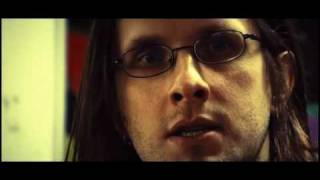 Steven+Wilson+on+music+today%2C+taken+from+the+Insurgentes+film