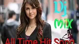 Remix !! Dekhiye Kis Kadar Humko Tumse Pyar Hai Video Song