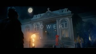 Little Mix - Power (Video)
