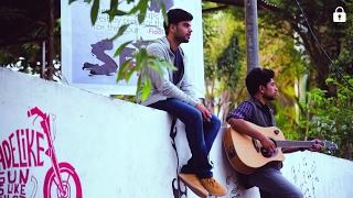 Tribute to Haricharan | Lailakame | Ezra | Prithviraj | Thoominnal | Reprise version