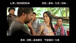 Puthiya Theerangal Teaser Camera Raw Footage- The Clean Hit !! || Muyal Media Promoters
