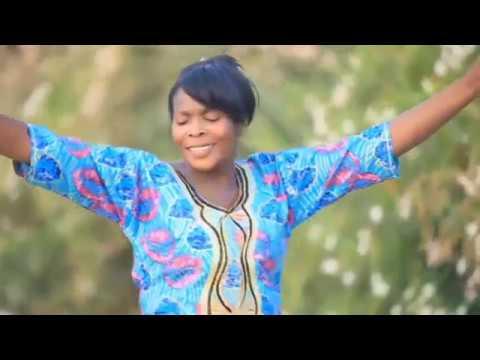 Xxx Mp4 Rose Muhando Ananingoja Yesu New Video Release 2017 3gp Sex