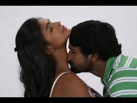 Xxx Mp4 Sathiram Perundhu Nilayam Tamil Movie Hot Stills 3gp Sex
