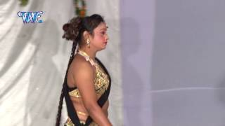 Ara Jila उखाड़ देला किला - Bhojpuri Hot Dance - Live Hot Recording Dance 2015 HD