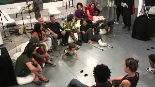 Puentegramas parte 2 de 3  Vdeo presenta clip13