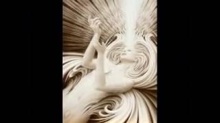 Sanaathanam Tv .....!! Scientist photographs soul leaving body