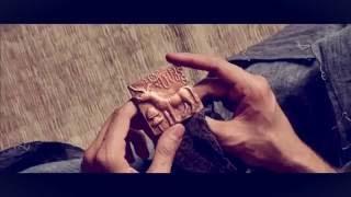 Mohenjo Daro Trailer #2 | Hrithik Roshan , Pooja Hegde | 12 August 2016