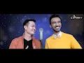 Download Lagu Kun Anta / Jadi Diri Sendiri Humood Alkhudher - Cover By Andrey Feat Rezazakarya