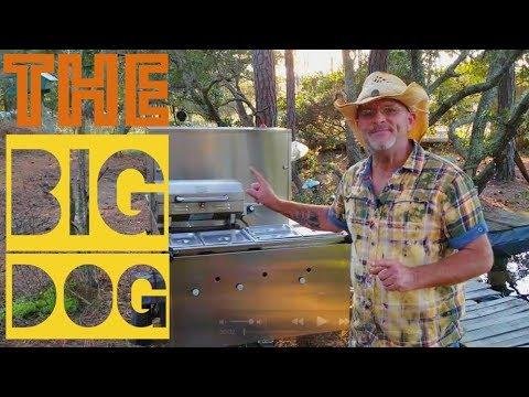 Xxx Mp4 Big Dog Hot Dog Cart 3gp Sex