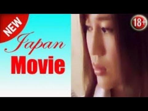 J A V  Risa Murakami (Japan)   134