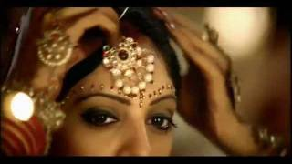 Uncensored full version of the naughty Zatak Deo TVC about a newly wed