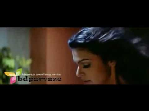 Xxx Mp4 Gustakhiyan Ho Jaane Do Indian Couple Sex In Bollywood Songs Must Watch The Video Veryyy Hot 3gp Sex