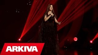 Anxhela Peristeri - Genjeshtar (Official Video HD)