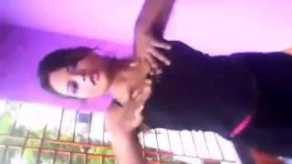 Mumu lion vidio