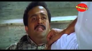 Ustaad | Mohanlal Action Scene  | Mohanlal | Divya Unni | Usthad | Malayalam Movie Scenes