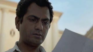 Dhakka Kaise Lagega - Bombay Talkies - Dialogue Promo
