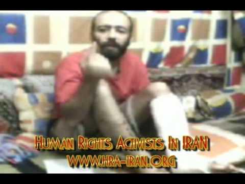 تجاوز و شکنجه در زندان رجایی شهر