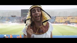 Orange Maroc : كولينا في مصر | Episode 7