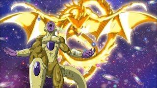 Fireza's Evil Plan Revealed || Dragon Ball Super Episode 112 Review in Hindi || Vegeta vs Toppo