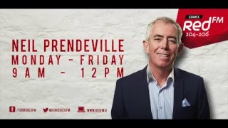 Neil Prendeville Speaks To Girls Affected By Photos On International Porn Sites