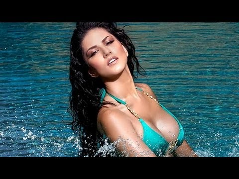 Xxx Mp4 Sunny Leone Shoots For XXX Soft Drink 3gp Sex