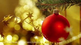 Wonderful Christmas Time: 1 HOUR of the Most Famous Christmas Instrumental Music
