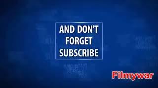 মিলন হচ্ছে বন্নী ও অর্জুনের | Milon Tithi Episode 12 June 2017 | Milon Tithi