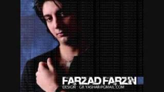 Farzad Farzin _ Man o to