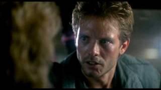 The Terminator Movie Trailer HD Best Quality