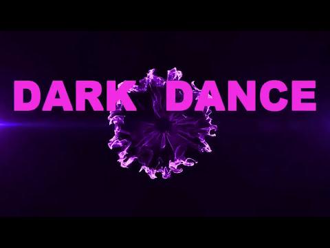 Xxx Mp4 Plus Size Dresses Sexiest Women Dancing Open Dark Dance 3 3gp Sex