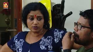 Aliyan VS Aliyan | Comedy Serial by Amrita TV | Episode : 166 | Cleatus Oru Kadhakridhu